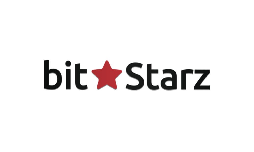 Онлайн казино Bitstarz с поддержкой криптовалюты и разных бонусов