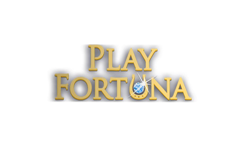 Онлайн казино Play Fortuna с удобным сайтом и щедрыми бонусами
